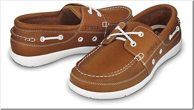 Buscar-resultados para Harborline Loafer-Hazelnut-and-White-Harborline-_11371_26B_ALT110