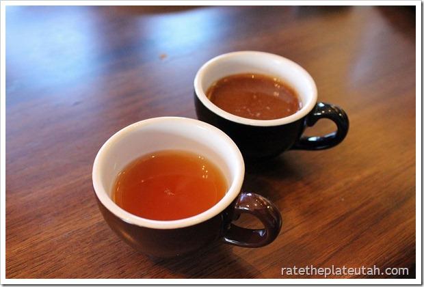 Decadence Cafe Crio & Espresso (2)