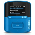 philips-mp3calar