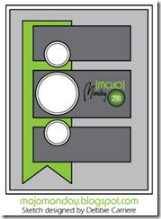 Mojo216Sketch