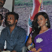 Chithirai Thingal Movie Audio Launch (16).jpg