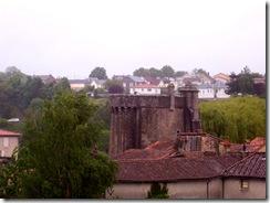 2013.05.18-016 vue sur la tour St-Jacques