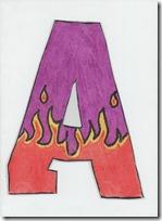 letras fallar jugarycolorear (1)