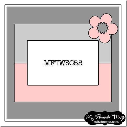 MFTWSC55