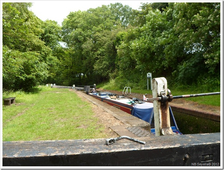 SAM_1092 Northbrook Lock