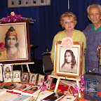 Houston meditation group.jpg