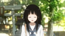 [Mazui]_Hyouka_-_08_[C213DEE1].mkv_snapshot_21.22_[2012.06.10_20.53.13]