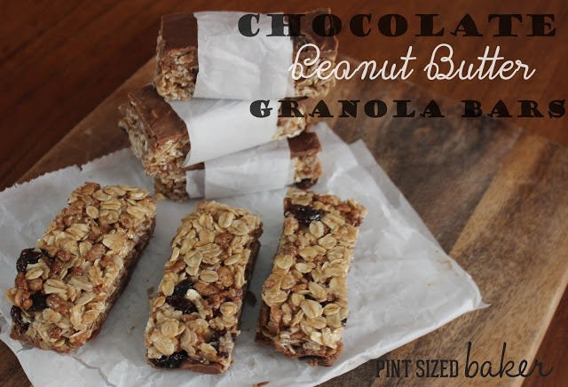 PS PB Choco Raisin Granola Bars (38)