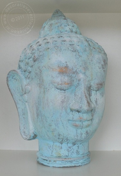 verftechnieken_Buddah_verdigris-pl