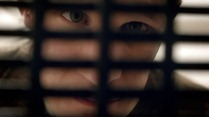 Doctor.Who.2005.7x01.Asylum.Of.The.Daleks.HDTV.x264-FoV.mp4_snapshot_42.30_[2012.09.01_19.58.31]