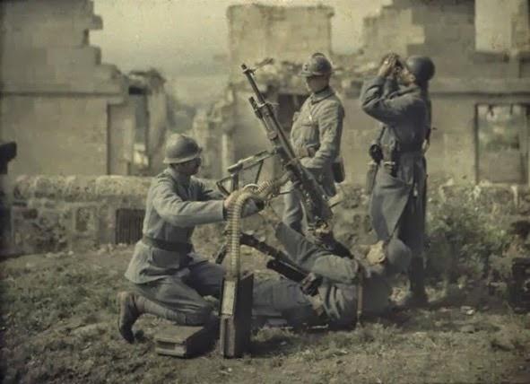 primeira_guerra_mundial