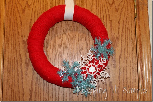snowflake wreath (1)