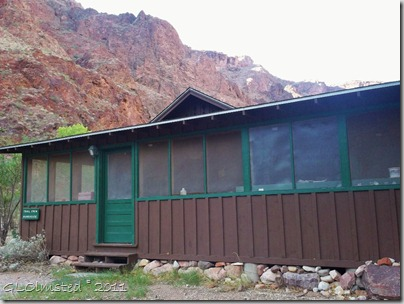 06 NPS bunkhouse at Phantom Ranch GRCA NP AZ (1024x768)