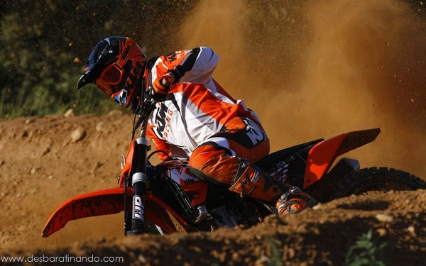 wallpapers-motocros-motos-desbaratinando (59)