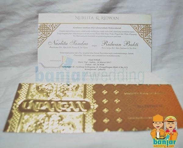 contoh undangan pernikahan murah banjarwedding_15.JPG