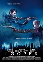 looper-cartel2