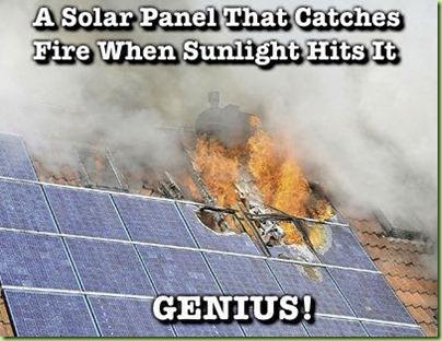 abound solar panel