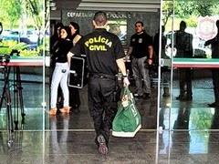 2 - Polícia Civil do DF abre 417 vagas em novo concurso público