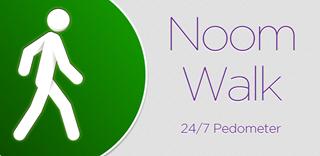 noom-walk