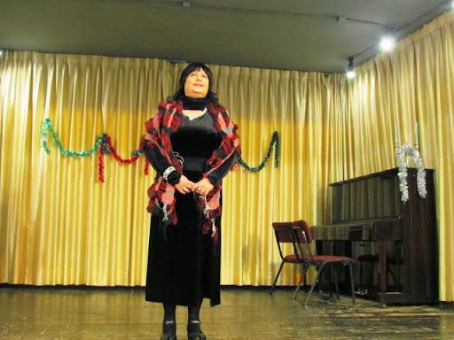 Zina Braun Monolog.jpg