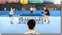 Ping Pong  - 09-9