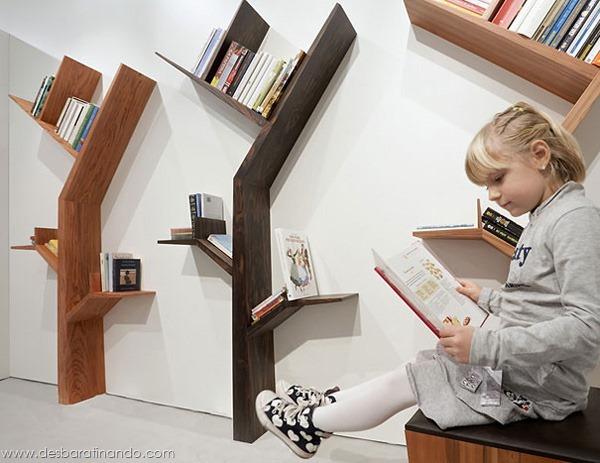 prateleiras-criativas-bookends-livros-desbaratinando (35)