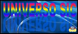 Logotipo-da-rubrica-UNIVERSO-SIC_SIC