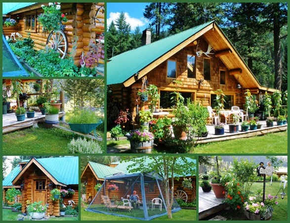 Collage House Summer_tn