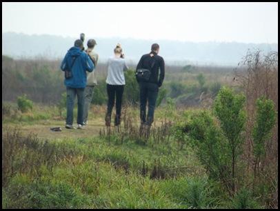 La Chua Trail 079