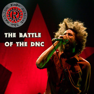 rage-dnc