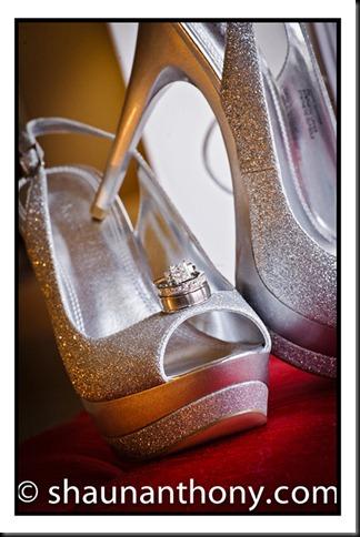 2011 Shoes - 01