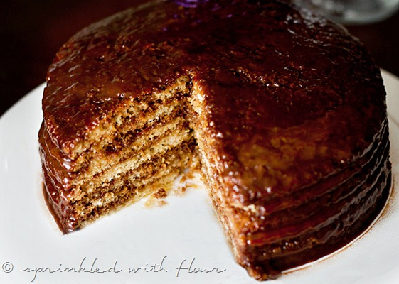 seven-layer-cake-blog-1