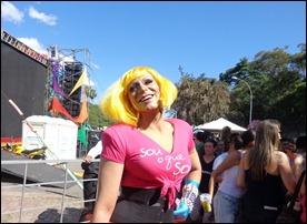 parada gay Porto Alegre 2012 05