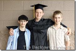grad family 03