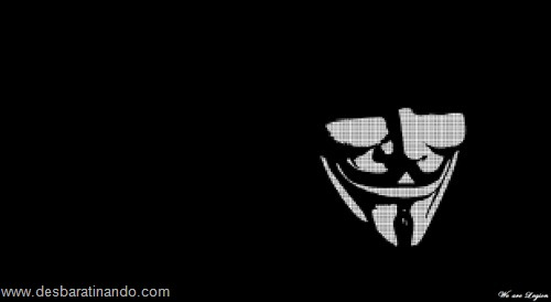 wallpapers anonymous desbaratinando  (12)