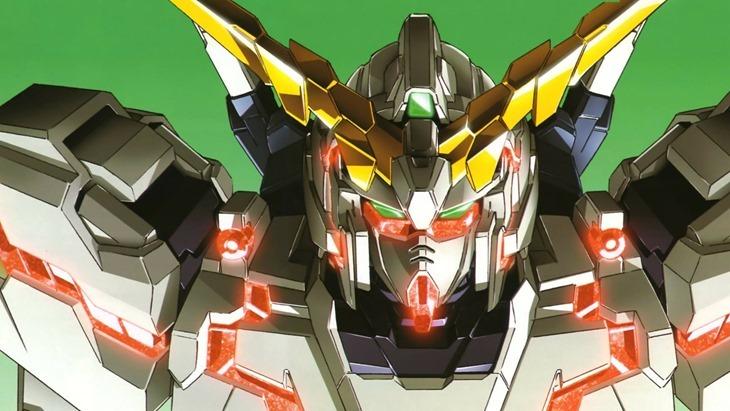 Gundam_Unicorn_Destroy_Mode