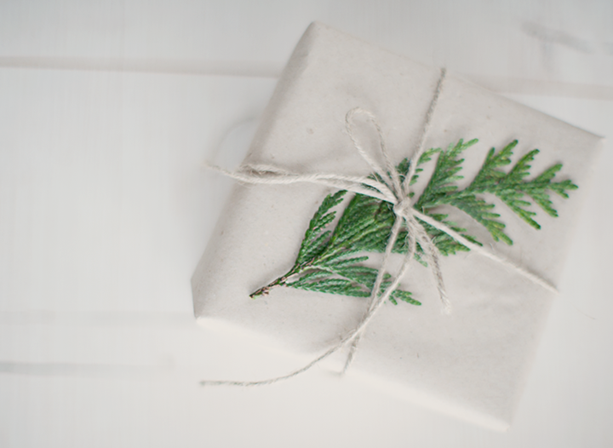 79ideas-second-simple-wrapping-idea-effect