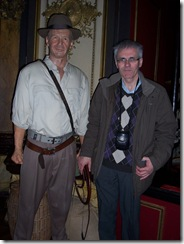 2013.02.24-070 Indiana Jones et Didier
