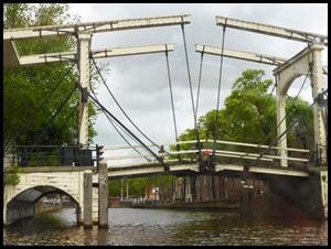 bridge1_edited-1