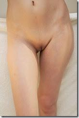 400px-Femalebody_bottom_nude