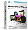 Descargar TransferMy Video gratis