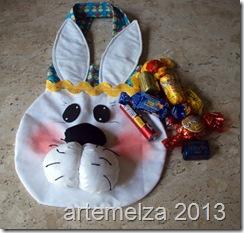 sacolinha coelhinha - artemelza -042