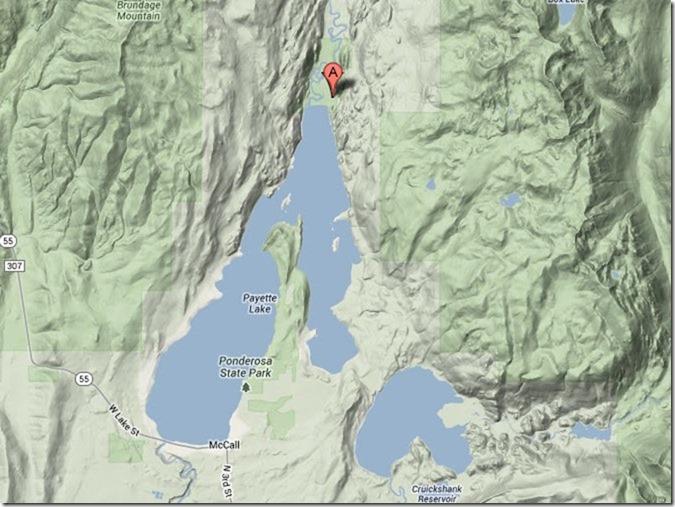 BBWO TTWO map 1