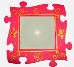 marcos para fotos manualidades  (3)