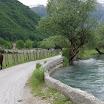 Montenegró 2013 135.jpg