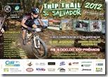 trip trail 2012 divulgação