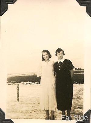 evelyn 1933 001 (2)