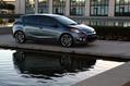 2014-Kia-Forte-hatchback