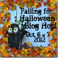 fallbloghop