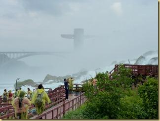 Niagara Falls-290